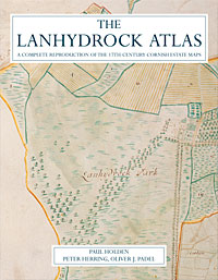 lanhydrock-cover-v